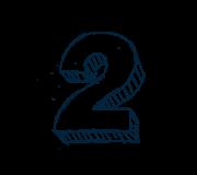 zak-logo-wubook-PMS